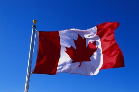 كندا: الاعتراف الأمريكي بالقدس عاصمة لإسرائيل يهدد استقرار المنطقة