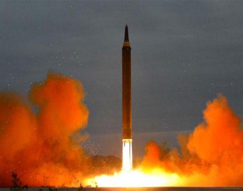 هل تعي أميركا عواقب مهاجمة كوريا الشمالية؟