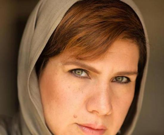 صور - بعد اختفائها 13 عاما .. رانيا الكردي تكشف أسرار ابتعادها عن الفن!