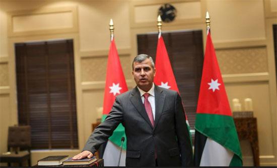 فريق عمل اردني الماني لمتابعة تنفيذ اتفاقية التعاون الطاقي