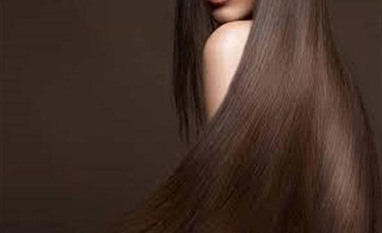 بدون أدوية وزيوت.. طريقة لتطويل الشعر 4 سم في الشهر