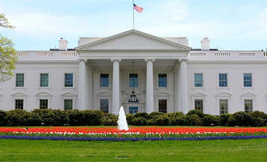 البيت الأبيض يلتقي مسؤولين من كبرى شركات التواصل الاجتماعي للحد من التطرف