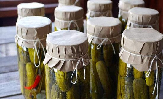 الطعام الذي يعتبره الأتراك علاجاً سحرياً للصداع