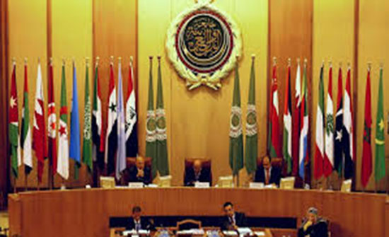 """""""الجامعة العربية"""" : انتزاع القدس من الضمير العربي والإسلامي هو أمر مستحيل"""