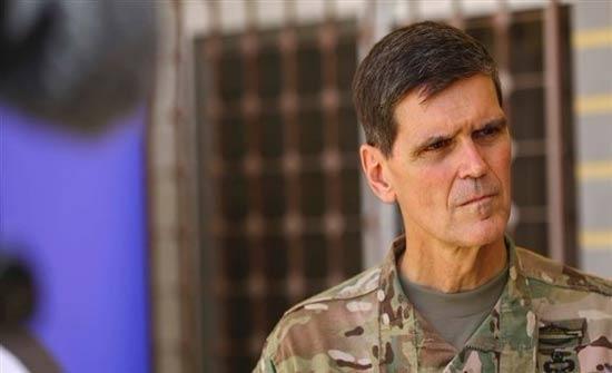 أمريكا: لا نخطط لسحب قواتنا من منبج
