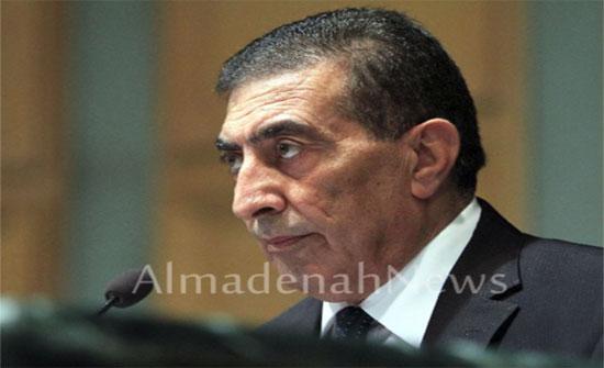 الطراونة : بعض النواب يريد تلميع نفسه على حساب المجلس