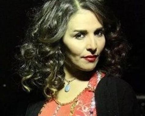 بالصور - هذه الفنانة هي الأجرأ في رمضان.. شاهدوا ماذا فعلت!