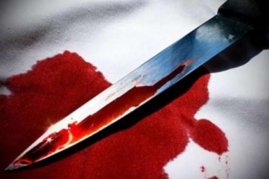 جريمة بشعة .. قتل شقيقته على سجادة الصلاة انتقاما لشرفه