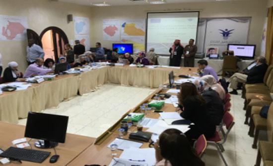 """""""الوطني لحقوق الإنسان"""" يشكل غرفة عمليات وخط ساخن لمراقبة الانتخابات"""
