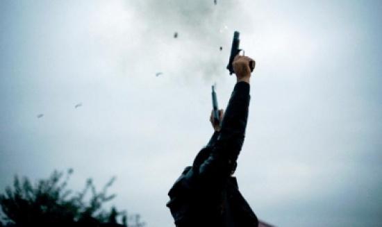 اخلاء سبيل 5 اشخاص على قضية مقتل فتاة باحتفال نائب