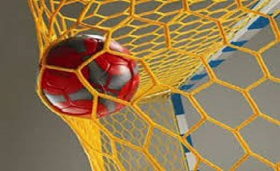 العربي يفوز على عمان بدوري كرة اليد