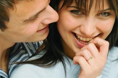 مارسي هذه الـ3 أمور لتحفاظي على زوجك إلى الأبد!