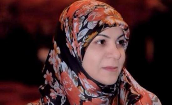 نائب عراقية تطالب بلادها بوقف تصدير النفط للاردن E0b49e1b169a56c13af2bc52f8275259