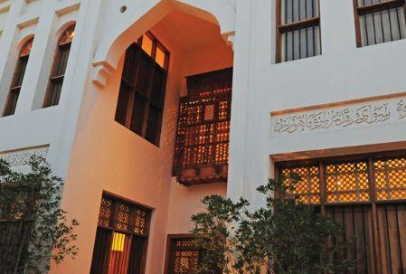 موسيقار أردني يحيي أمسية في البحرين
