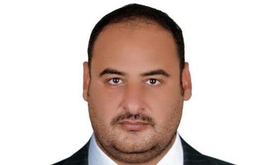 الإمارات:أردني يعيد 123 ألف درهم وصلت إلى حسابه بالخطأ