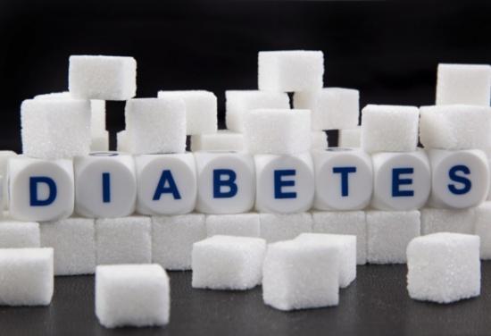 معلومات تهمك عن مرض السكري.. بعضها سيفاجئك!