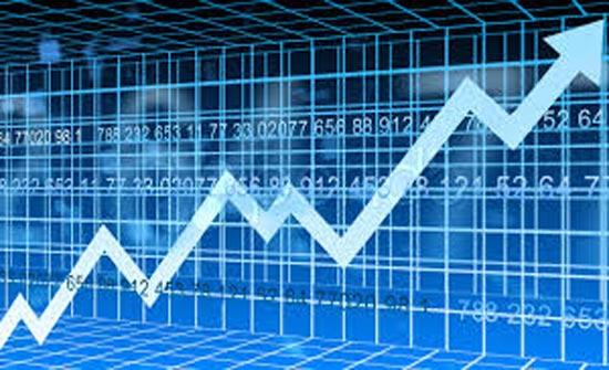 إتمام تسجيل أسهم الزيادة في رأس مال شركة الفارس