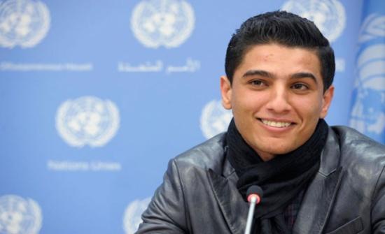محمد عساف يعد جمهوره بمفاجآت في ألبومه الجديد