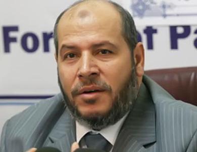 استشهاد أربعة من عائلة القيادي البارز بحماس خليل الحية بقصف مدفعي إسرائيلي