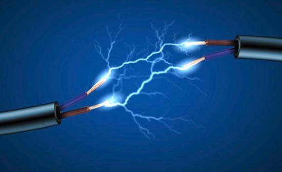 وفاة ثلاثيني اثر صعقة كهربائية في العقبة