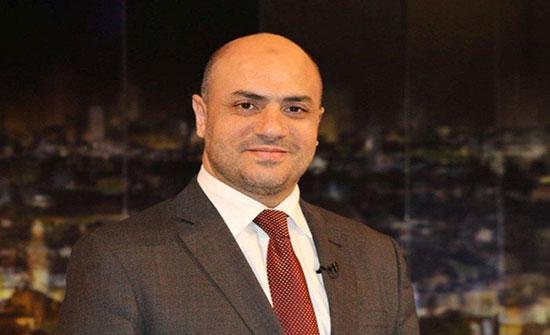 الاردن يشارك بمؤتمر الازهر العالمي لنصرة الاقصى