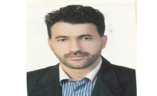 ترقية الدكتور محمد الزعبي إلى رتبة أستاذ مشارك في جامعة إربد الأهلية