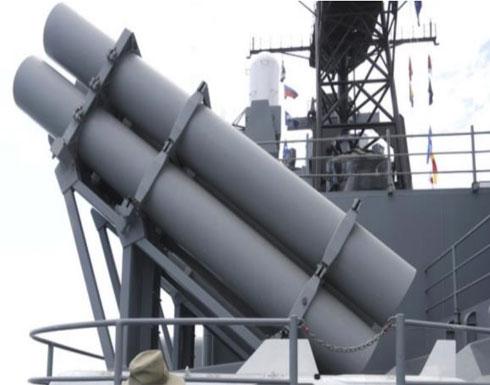 واشنطن تخطط لتطوير أسلحة نووية جديدة