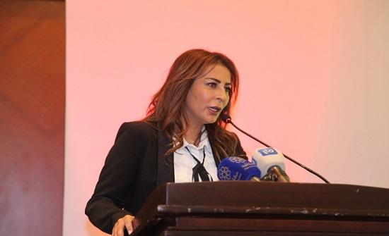 غنيمات: العلاقات الأردنية الكويتية جسدت نموذجاً يحتذى في العلاقات العربية