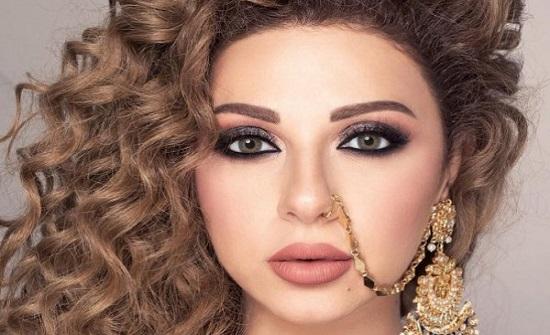 ميريام فارس تعتذر للشعب المصري: لهجتي اللبنانية فتحت المجال لسوء الفهم
