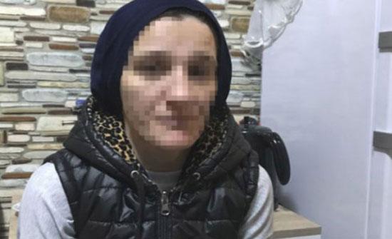 صور| قتلت زوجها ودفنته بمساعدة ابنتها.. وهذه تفاصيل الجريمة الأكثر غموضاً!