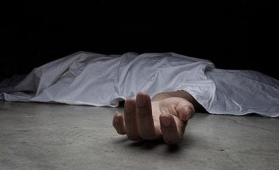 دماء على الفستان الأبيض ..اتهام عريس بقتل زوجته بعد 24 ساعة من الزفاف بمصر