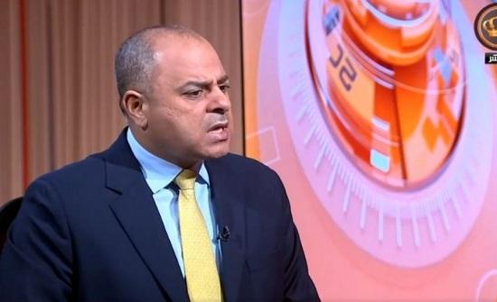 """أبو صعيليك: """"مشروع الضريبة"""" لن يمر كما ورد من الحكومة"""
