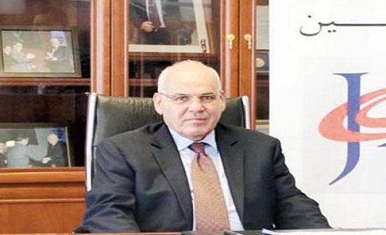 جمعية المصدرين:الاردن موطن آمن للاستثمار والتجارة