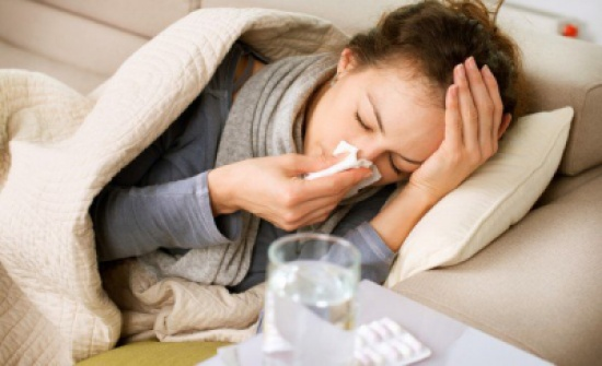 مع اقتراب الشتاء.. الإنفلونزا يمكن أن تقتل هؤلاء