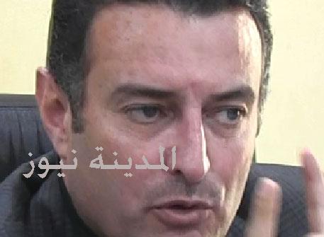 بالفيديو .. الصفدي : لن اتحمل ولجنتي وحدنا مسؤولية اقرار الموازنة