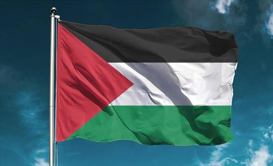 """ضعف الموقف الفلسطيني يُصعّب تطبيق قرارات """"المجلس المركزي"""""""
