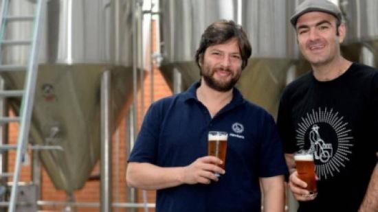 بيرة لبنانية صديقة للبيئة تثير ضجة بأستراليا.. إسمها مرتبط بتاريخنا!