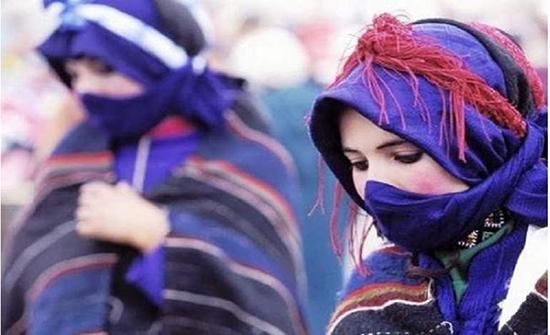 المغرب : رفض المأذون توثيق زواجهما لصغر سنها .. فاعتدى جسديا عليها بموافقتها