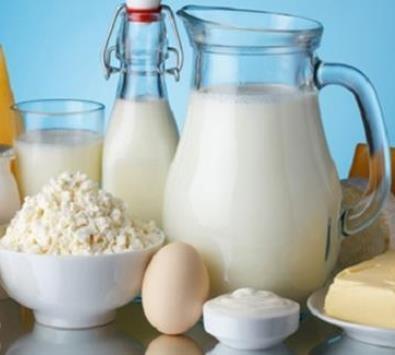 أطعمة تزيد احتمالات الإصابة بالسرطان