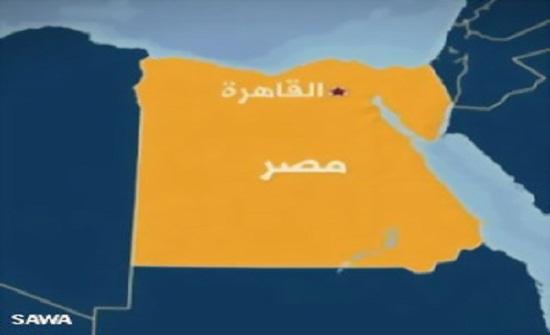 القضاء على 3 ارهابيين وتفجير 28 عبوة ناسفة في سيناء