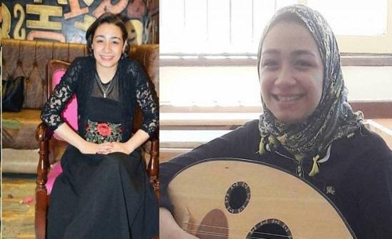 فيديو| جنة تكشف حقيقة خلعها الحجاب للاشتراك بـ 'ذا فويس كيدز'