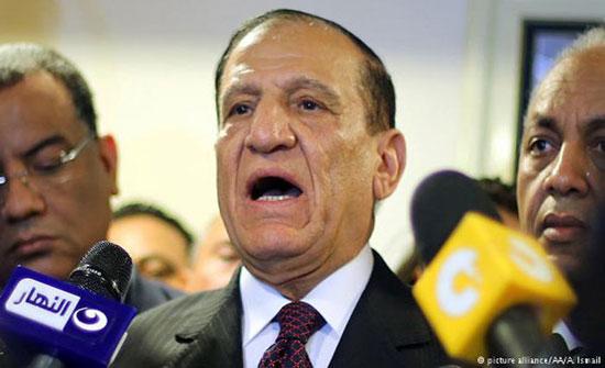 العفو الدولية تدعو سلطات مصر للحياد بالانتخابات