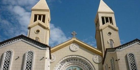 مجمع الكنائس الانجيلي الأردني يحذر من الاعتراف بالقدس عاصمة لإسرائيل