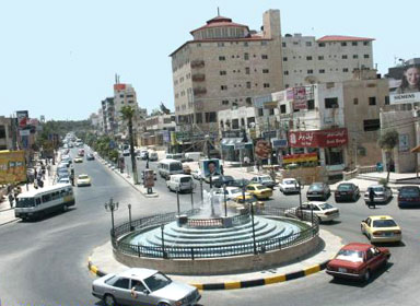 """""""إثمار"""" توسع خدماتها في محافظة اربد"""