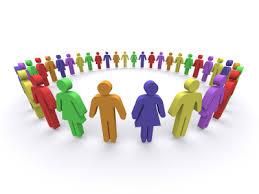 دورة تدريبية لرفع كفاءة الجمعيات التعاونية في الطفيلة