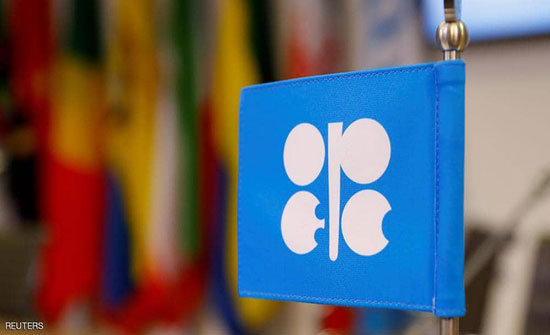 خبير: أسعار النفط إلى ارتفاع بعد تمديد خفض الإنتاج
