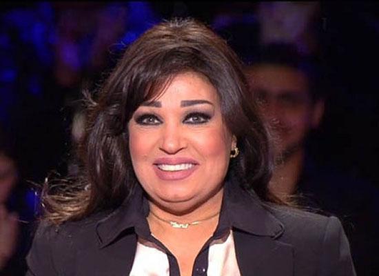 بالفيديو..فيفي عبده: الرقاصة أحسن وحدة تعرف تربي أولادها