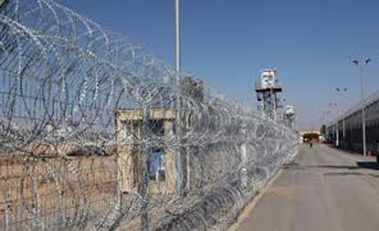 إسرائيل تحكم على فلسطيني بالسجن 4 مرات مدى الحياة