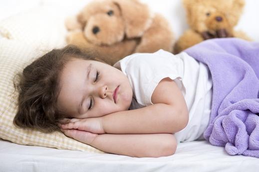 نتيجة بحث الصور عن الوسن (غفوات النوم)