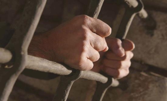 الإفراج عن القطريين المختطفين بالعراق